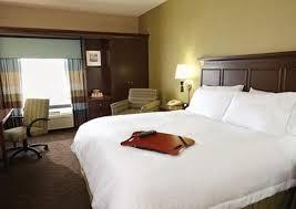 Hilton Garden Inn Falls Church - hilton garden inn louisville mall of st matthews ky booking com
