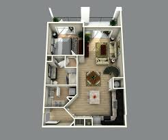 two story apartment floor plans u2013 laferida com