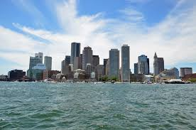 A S Top 10 Must by Top 10 Boston Must See Attractions