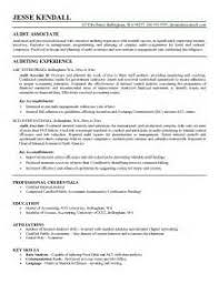 Online Resume Checker Resume Quality Checker 100 Images My Cv For The Of Qc Qa