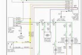 04 wrx clock wiring diagram wiring diagram