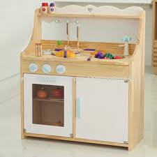childrens wooden kitchen furniture china new style wooden kitchen furniture set for children