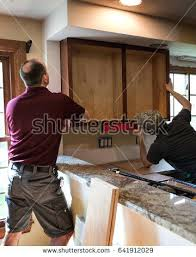 100 installing kitchen cabinets yourself how to hang upper