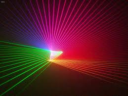 laser wallpapers cool laser backgrounds 26 superb laser wallpapers