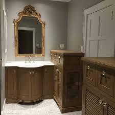 modern kitchen cabinets tags custom bathroom cabinets handmade