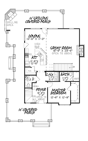l shaped ranch floor plans house plan cool house plans and more photos best inspiration home