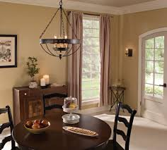 Monte Carlo Dining Room Set by Lighting Monte Carlo Lights Murray Feiss Pendant Feiss Lighting