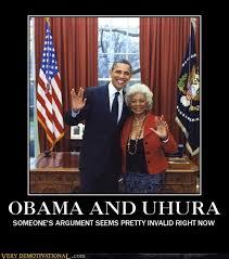 image result for star trek redshirt memes uhura and scotty sci fi