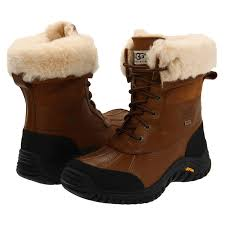 ugg s adirondack boot ii black grey the ugg adirondack ii winter boot for review information