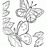 coloring pages printable excellent coloring book to print paper