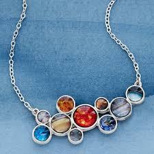 unique jewelry unique jewelry jewelry for women uncommongoods
