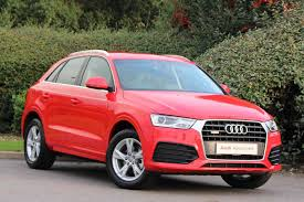 pink audi used audi q3 approved used q3 essex audi u0026 m25 audi