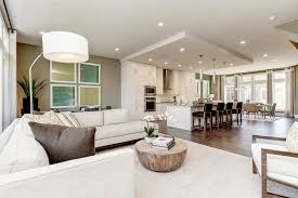 Earth Tone Colors For Living Room Bright And Exciting Living Room With Off White And Light Earth