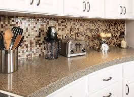 toknow countertops tags kitchen counter decor kitchen remodel