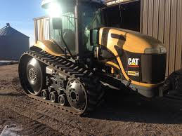 farm machinery and equipment consignment in alta iowa by cone