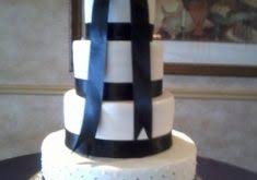 wedding cakes arlington tx food photos