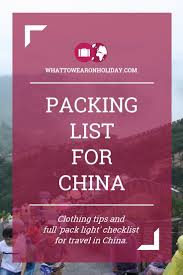 best 25 china china ideas on pinterest china china