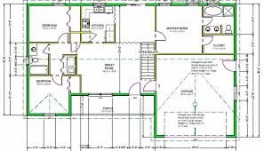 small house floorplans exciting floor plans small house ideas best inspiration home