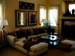 Small Living Room Decorating Ideas On A Budget Top Apartment Living Room Decorating Ideas On A Budget With Living