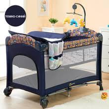 popular baby portable cribs buy cheap baby portable cribs lots