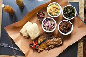 best bbq restaurants in america to satisfy anyone u0027s meat craving