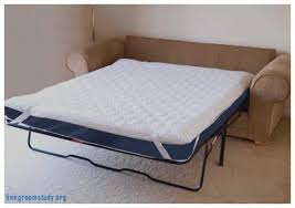 Sofa Bed Support by Sofa Bed Sofa Bed Support Mat Beautiful Sofa Bed Support Mat â