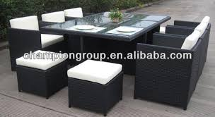 space saving outdoor furniture buy space saving outdoor furniture