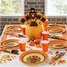 how to host a thanksgiving in college ideas for