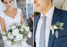 real wedding luke keaton winston salem nc obx wedding