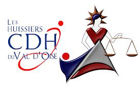 chambre nationale des huissiers de justice algerie huissier de justice chambre nationale cdh95 choosewell co