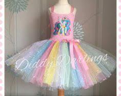 details about finding nemo tutu dress sparkly tutu dress dory