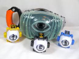 mask rider ghost demo kamen rider ghost dx ghost driver 仮面ライダーゴースト dx