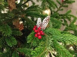 have yourself an ikea christmas blogjunkie net