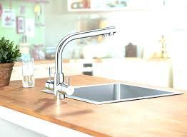 kitchen water filter faucet kitchen sink water filter faucet kitchen sink water filter faucet