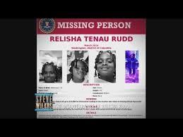 where is relisha the steve wilkos show youtube