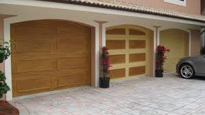 types of garage doors you can choose designforlife s portfolio types of garage doors materials design design for life regarding types of garage door types of