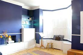 living room wallpaper full hd dark blue carpet decorating ideas