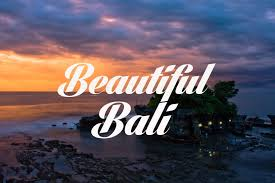Beatuful Beautiful Bali Chillout U0026 Lounge Mix Del Mar Youtube