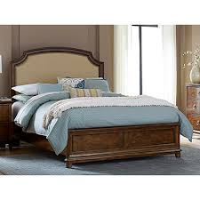 Liberty Furniture Industries Bedroom Sets Bedroom At Ernie U0027s Store Inc