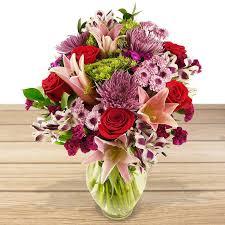 floral arrangement true beauty floral arrangement