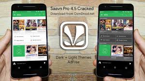 free apk pro saavn pro 4 5 apk cracked modded hack free app