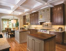 kelly s cabinet supply lakeland view shiloh cabinetry kitchen cabinets and organizers pinterest