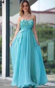 61 best prom dresses images on pinterest