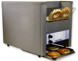 Commercial Sandwich Toaster Oven Belleco Commercial And Industrial Conveyor Toasters Ovens And