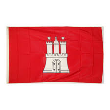 Country Flags For Sale Ahb Shop Country Flags Purchase Online