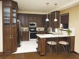 cuisine en g ผ งคร วร ปต วจ g shape kitchen บ านในฝ น
