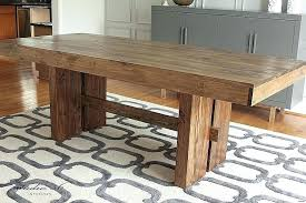 solid wood extendable dining table extendable kitchen table solid wood extendable dining table small
