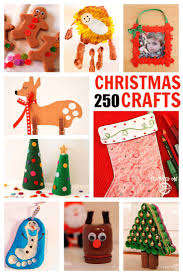16611 best growing creative kids images on pinterest kids