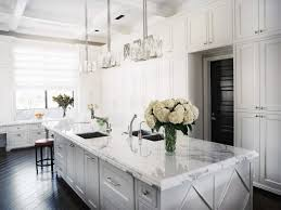 grey cabinets kitchen painted kitchen light grey cabinets white and cupboards with gray