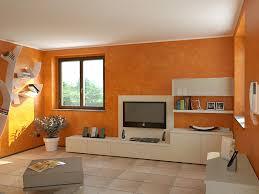 Wohnzimmer Einrichten Raumplaner Wohnzimmerz Einrichtungen Wohnzimmer With Altes Wohnzimmer Antik